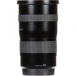 Hasselblad HCD 35-90mm f/4-5.66