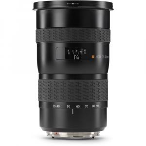 Hasselblad HCD 35-90mm f/4-5.60