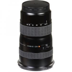 Hasselblad HCD 35-90mm f/4-5.67