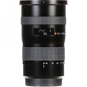 Hasselblad HCD 35-90mm f/4-5.62