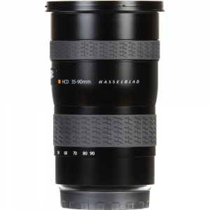 Hasselblad HCD 35-90mm f/4-5.61