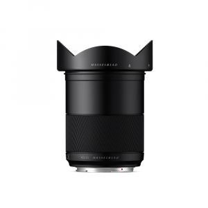 Hasselblad XCD 21mm f/43