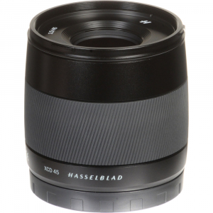 Hasselblad XCD 45mm f3.52