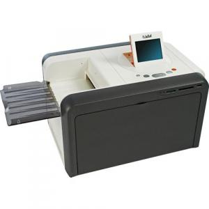 """HiTi P510Si 6"""" Dye Sub Wireless Photo - Imprimanta foto cu sublimare (Second Hand) [1]"""