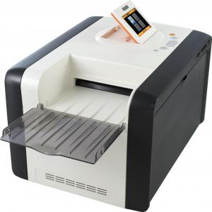 """HiTi P510Si 6"""" Dye Sub Wireless Photo - Imprimanta foto cu sublimare (Second Hand) [0]"""