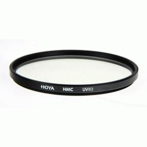 Hoya 37mm UV (C) HMC1