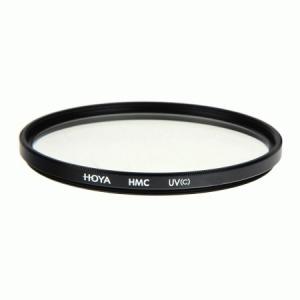 Hoya 46mm UV(C) HMC1