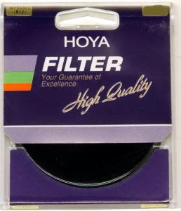 Hoya 72mm InfraRed R72 [0]