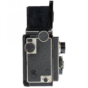 Ikoflex II3