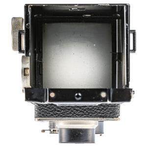 Ikoflex II7