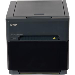 Imprimanta foto DNP QW410 [1]