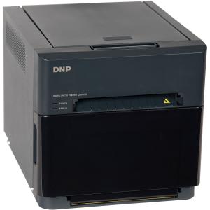 Imprimanta foto DNP QW410 [0]