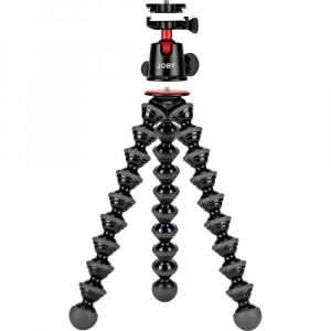 Joby GorillaPod 5K kit , black / charcoal2