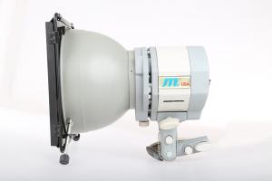 JTL Lumina continua Everlight 500Ws cu reflector si voleti3