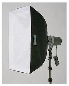 JTL softbox sJ 60cm x 60cm, pt J-1600