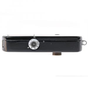 KGB- spy camera7