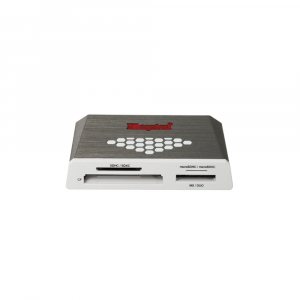 Kingston FCR-HS4 Card Reader USB 3.00