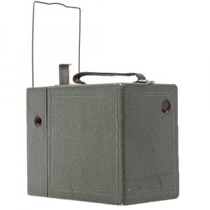 Kodak Brownie [5]