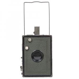 Kodak Brownie [1]