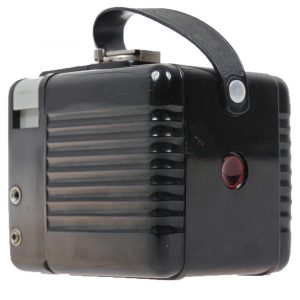 Kodak Brownie Hawkeye Camera6