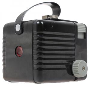Kodak Brownie Hawkeye Camera7