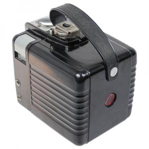 Kodak Brownie Hawkeye Camera8