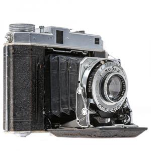 Kodak Duo Six-20 Series II [5]