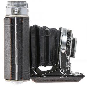 Kodak Duo Six-20 Series II [4]