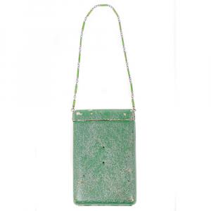 Kodak Petite verde -Vest Pocket Model B8