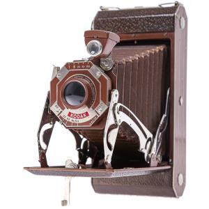 Kodak Six-16 [1]
