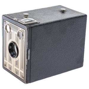 Kodak Six-20 Brownie Junior6