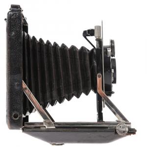 KW-Patent Etui 6,5x9cm5