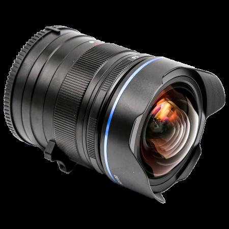 Laowa 9mm f/5.6 FF RL Obiectiv Mirrorless Sony FE - Second Hand [6]