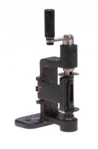 Leica Ernst Leitz Wetzlar derulator (S.H.) [1]