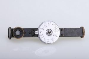 Leica Leitz telemetru (S.H.)0