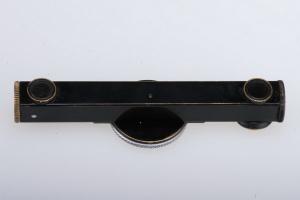 Leica Leitz telemetru (S.H.)4