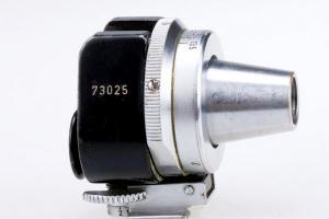 Leica Leitz Vizor universal Viooh (S.H.) [3]