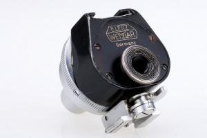 Leica Leitz Vizor universal Viooh (S.H.) [1]