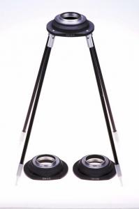 Leica macro adaptor (S.H.) [5]