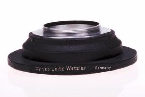 Leica macro adaptor (S.H.) [4]