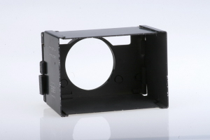 Leica Parasolar (Sumicron 5cm)-SOOFM (S.H.) [1]