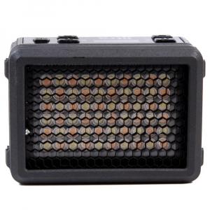Litra Honeycomb - grid pentru lampa LED Litra Pro Bi-Color3