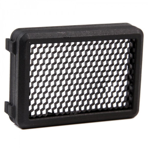 Litra Honeycomb - grid pentru lampa LED Litra Pro Bi-Color0