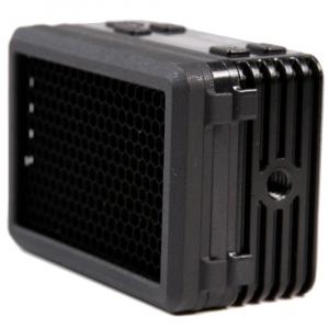 Litra Honeycomb - grid pentru lampa LED Litra Pro Bi-Color2