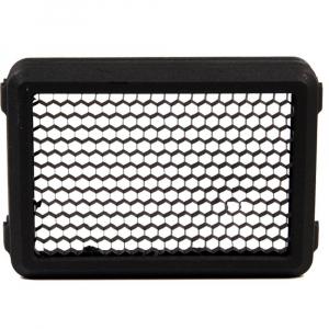 Litra Honeycomb - grid pentru lampa LED Litra Pro Bi-Color1