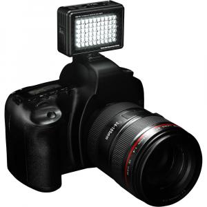 Litra Pro Bi-Color 95CRI - lampa LED rezistenta la apa, 1200 LUMENI3