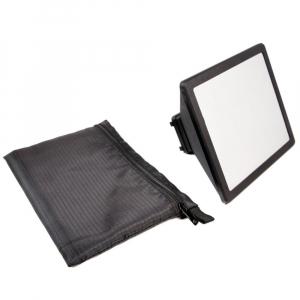 Litra Pro Soft Box pentru lampa Litra LED Pro Bi-Color2
