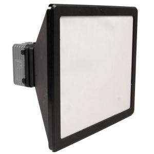 Litra Pro Soft Box pentru lampa Litra LED Pro Bi-Color0