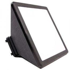 Litra Pro Soft Box pentru lampa Litra LED Pro Bi-Color3