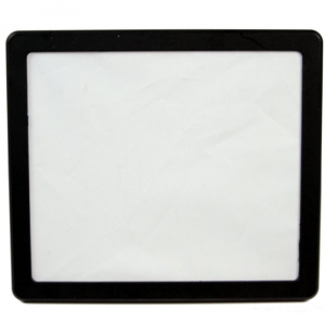 Litra Pro Soft Box pentru lampa Litra LED Pro Bi-Color1